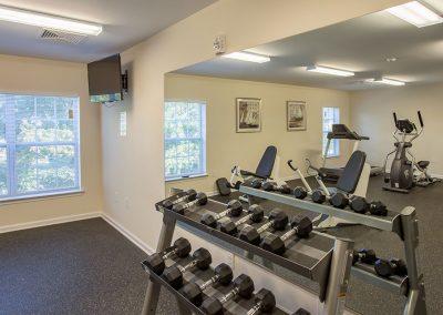 Forrest-Pines-Senior-interior-photo-2-6-forestpinessenior