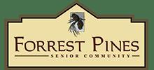 Forrest Pines Senior